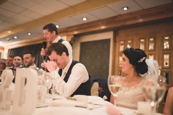 eimear damian beautiful natural ireland wedding photography in slieve russell hotel navan documentary alternative by tomasz kornas 0282