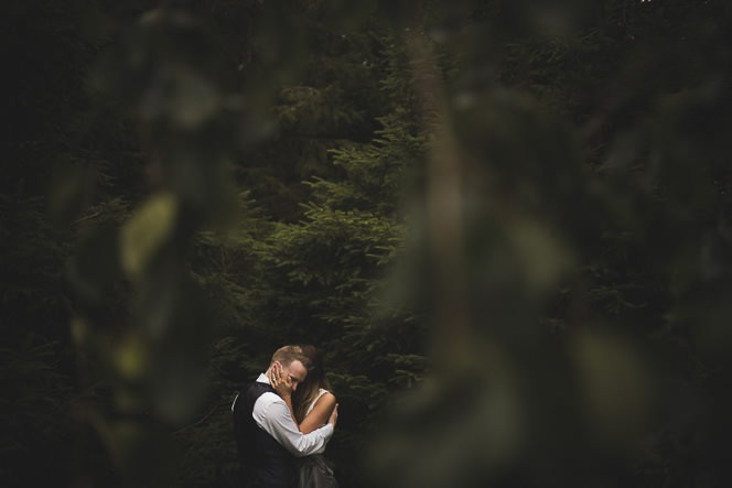 A + A ~ Irish Wedding Photography ~ Killashee House Hotel