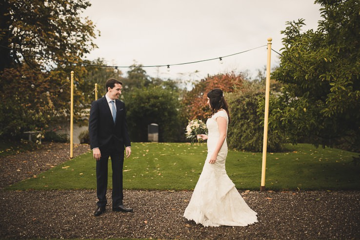 J + R ~ Ballyvolane House Wedding Cork ~ Documentary Ireland Wedding Photography