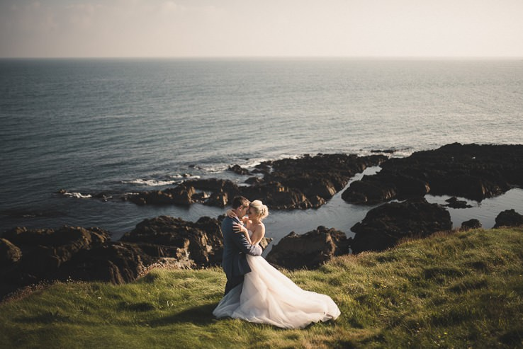 Best of 2015 ~ Ireland Wedding Photography