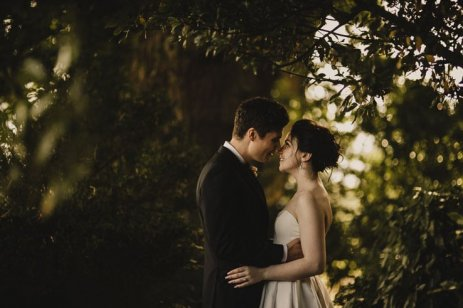 gabrielle cathal relaxed ireland wedding photography in tinakilly country house wicklow 166