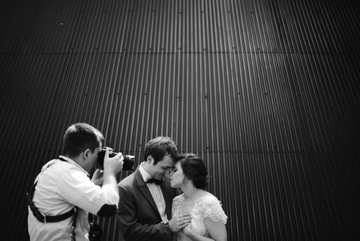 Ania + Marcin   Destination Wedding in Poland