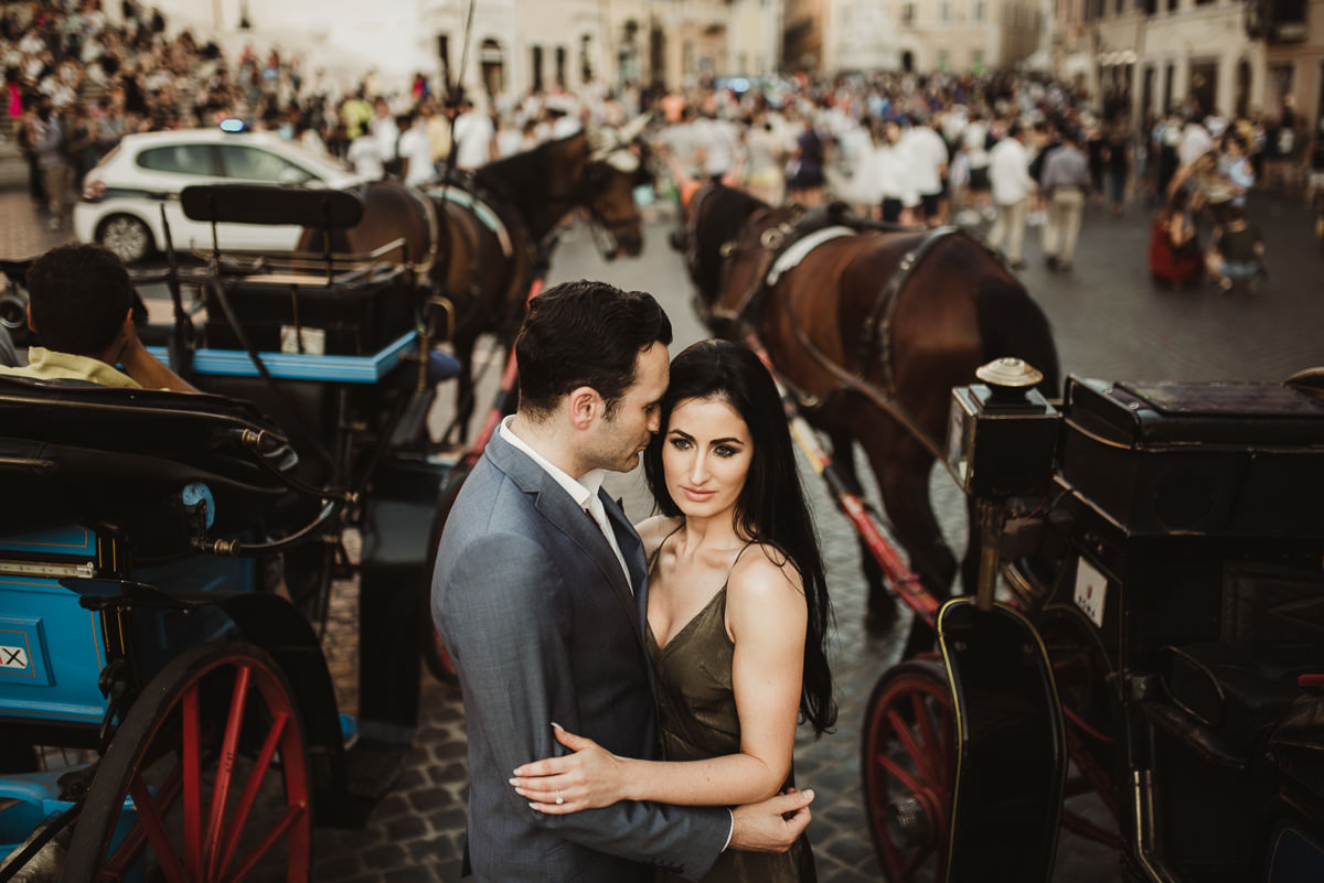 destination wedding photographer rome fotografo matrimonio roma casina valadier 006