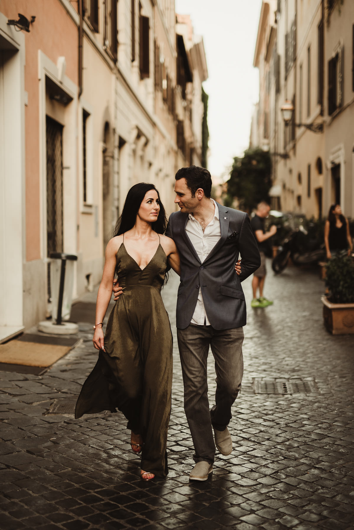 destination wedding photographer rome fotografo matrimonio roma casina valadier 012