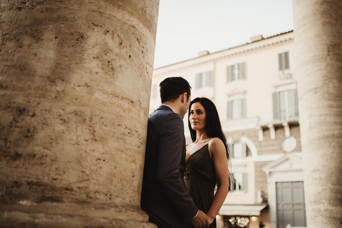 destination wedding photographer rome fotografo matrimonio roma casina valadier 013