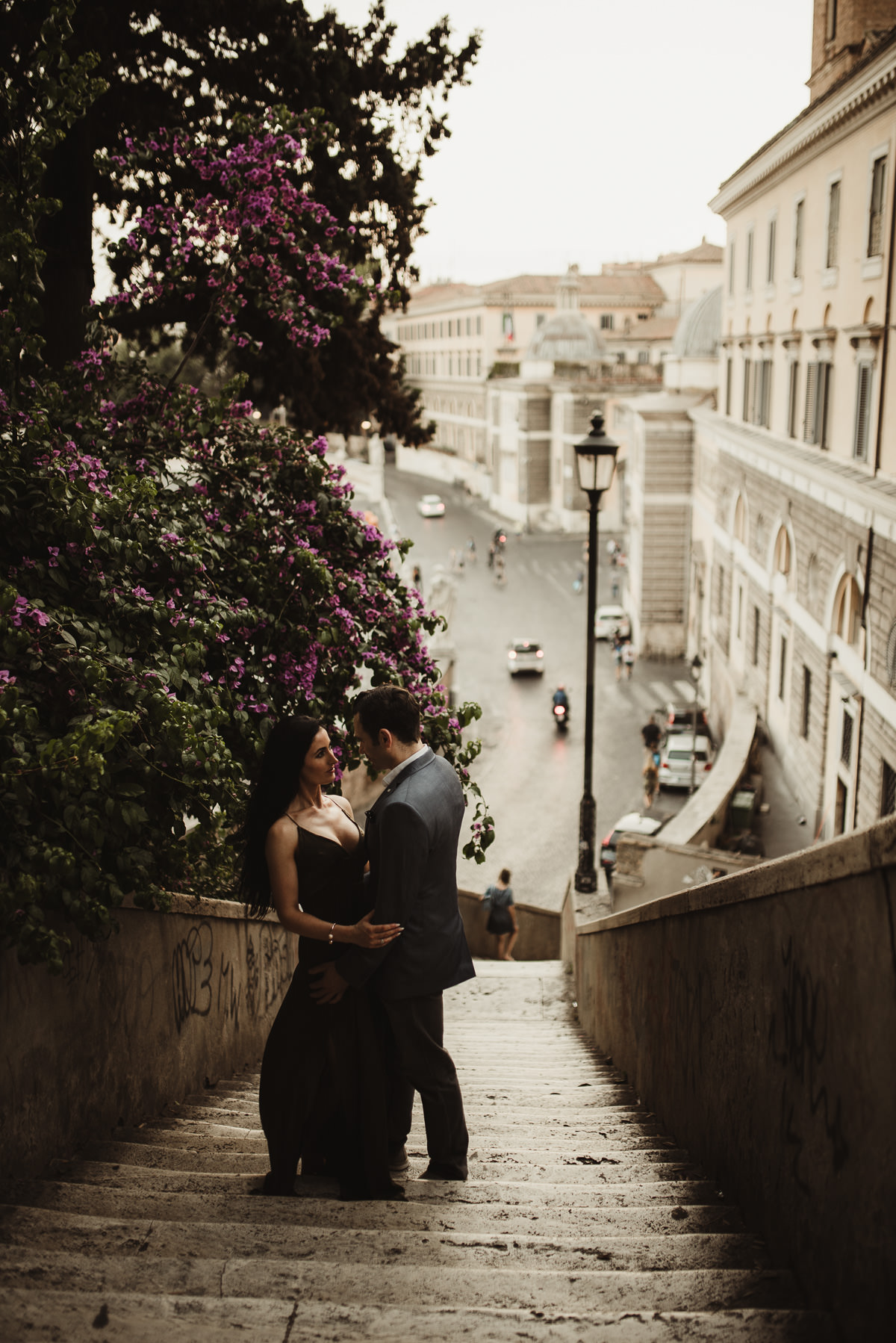 destination wedding photographer rome fotografo matrimonio roma casina valadier 019