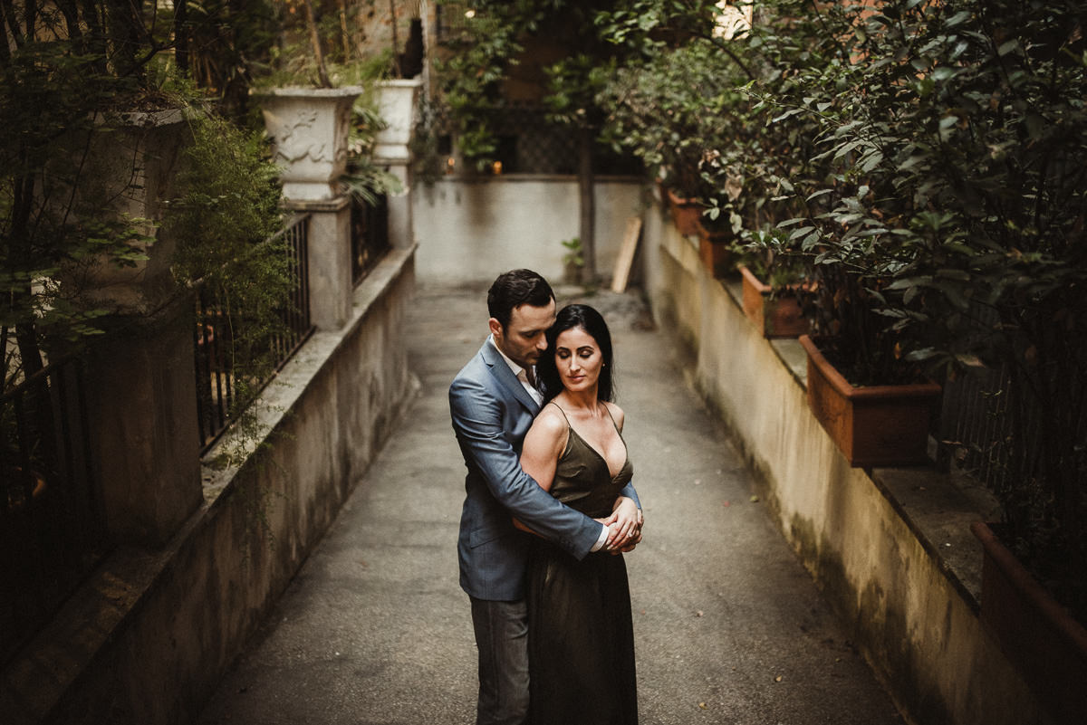 destination wedding photographer rome fotografo matrimonio roma casina valadier 021