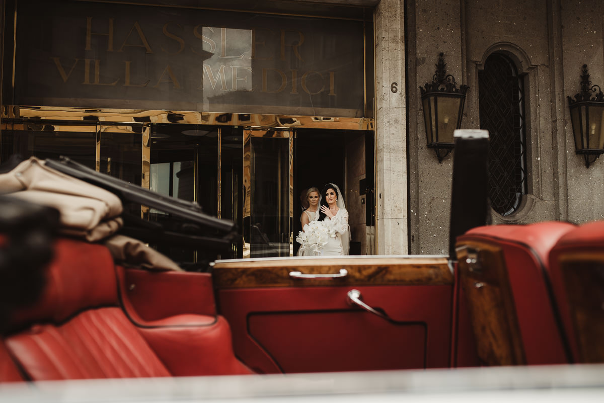 destination wedding photographer rome fotografo matrimonio roma casina valadier 046