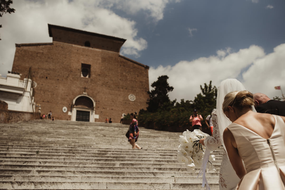 destination wedding photographer rome fotografo matrimonio roma casina valadier 051