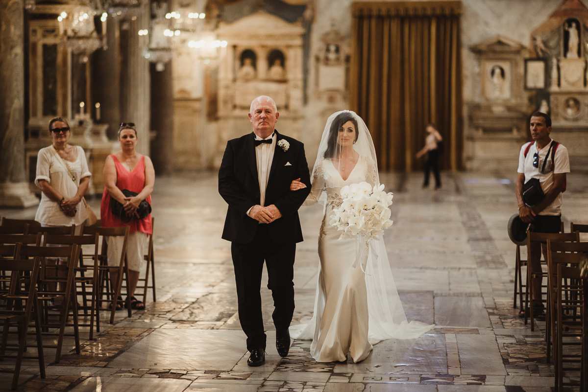 destination wedding photographer rome fotografo matrimonio roma casina valadier 062
