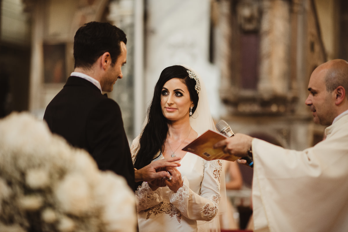 destination wedding photographer rome fotografo matrimonio roma casina valadier 069