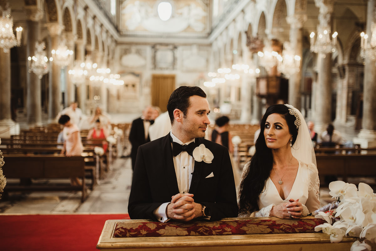 destination wedding photographer rome fotografo matrimonio roma casina valadier 071