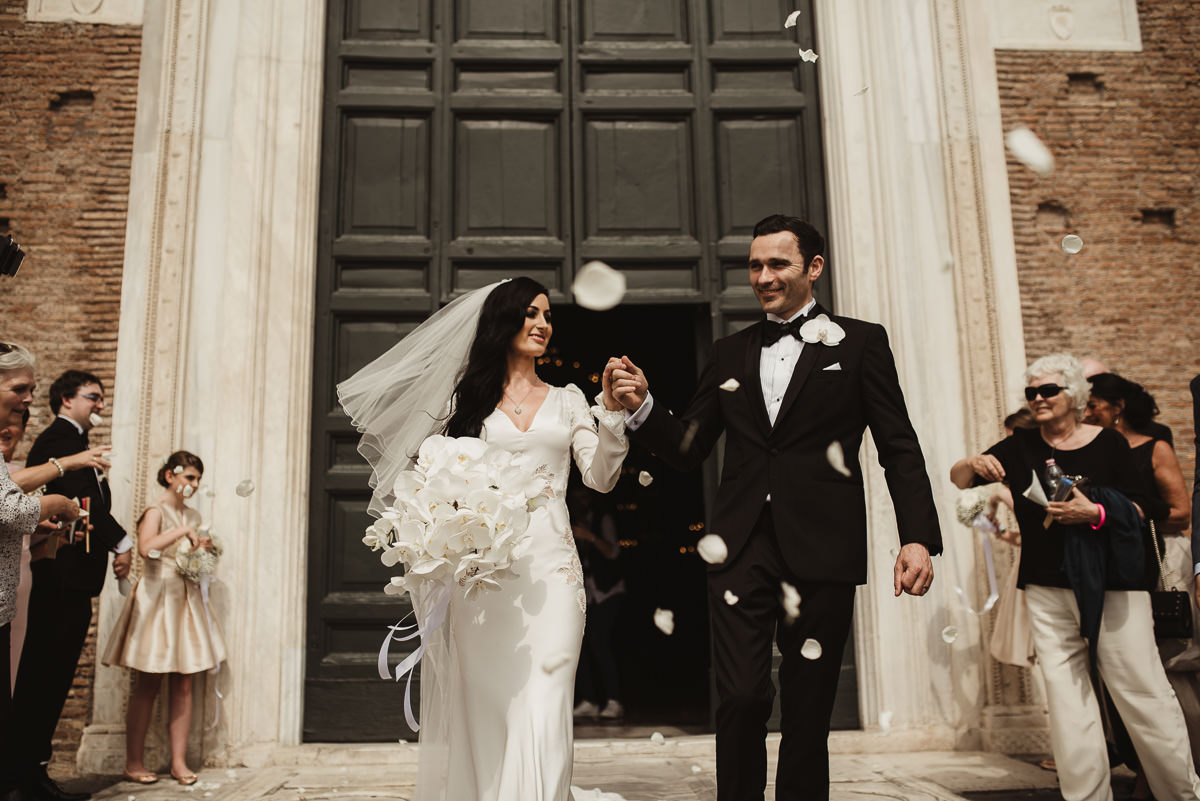 destination wedding photographer rome fotografo matrimonio roma casina valadier 074