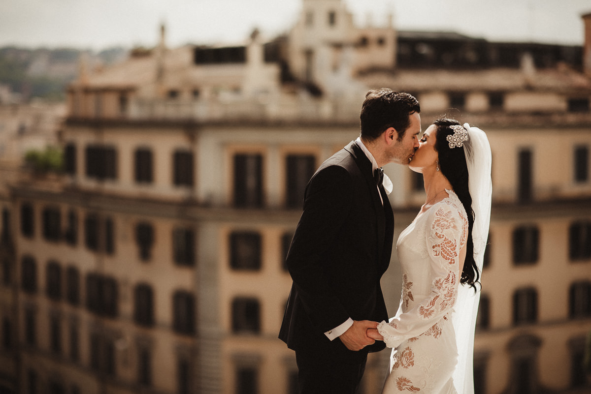 destination wedding photographer rome fotografo matrimonio roma casina valadier 076
