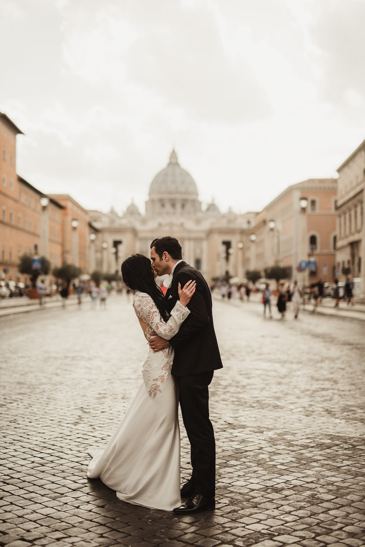 destination wedding photographer rome fotografo matrimonio roma casina valadier 086