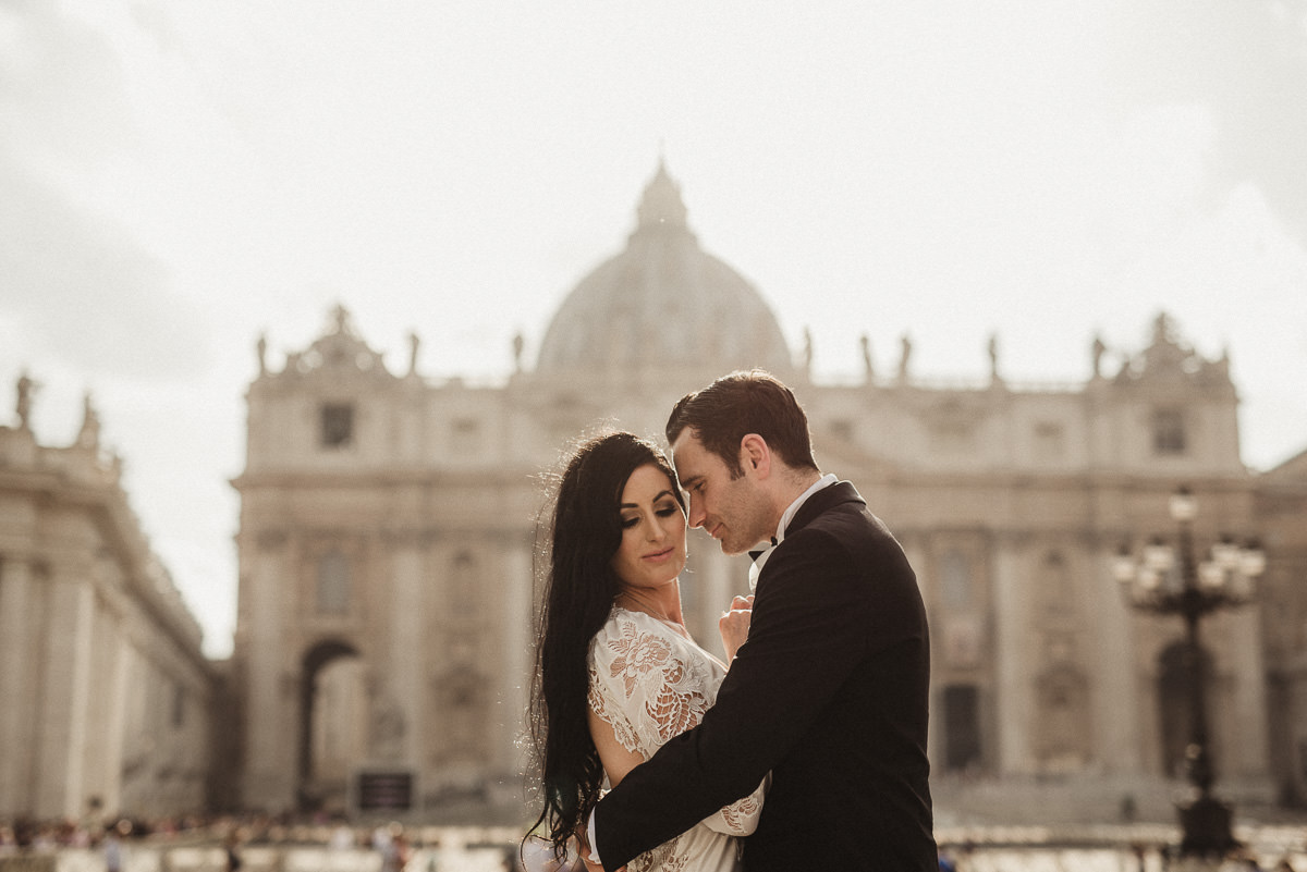destination wedding photographer rome fotografo matrimonio roma casina valadier 087
