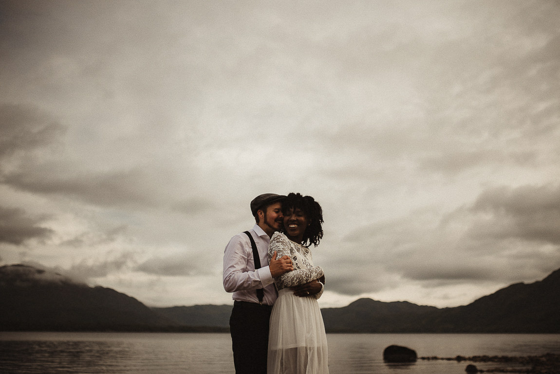 killarney elopement wedding photography ireland beautiful couple portraits love romantic ligtht 015