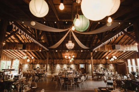 seagrave barns dunany house louth ireland barn wedding 000