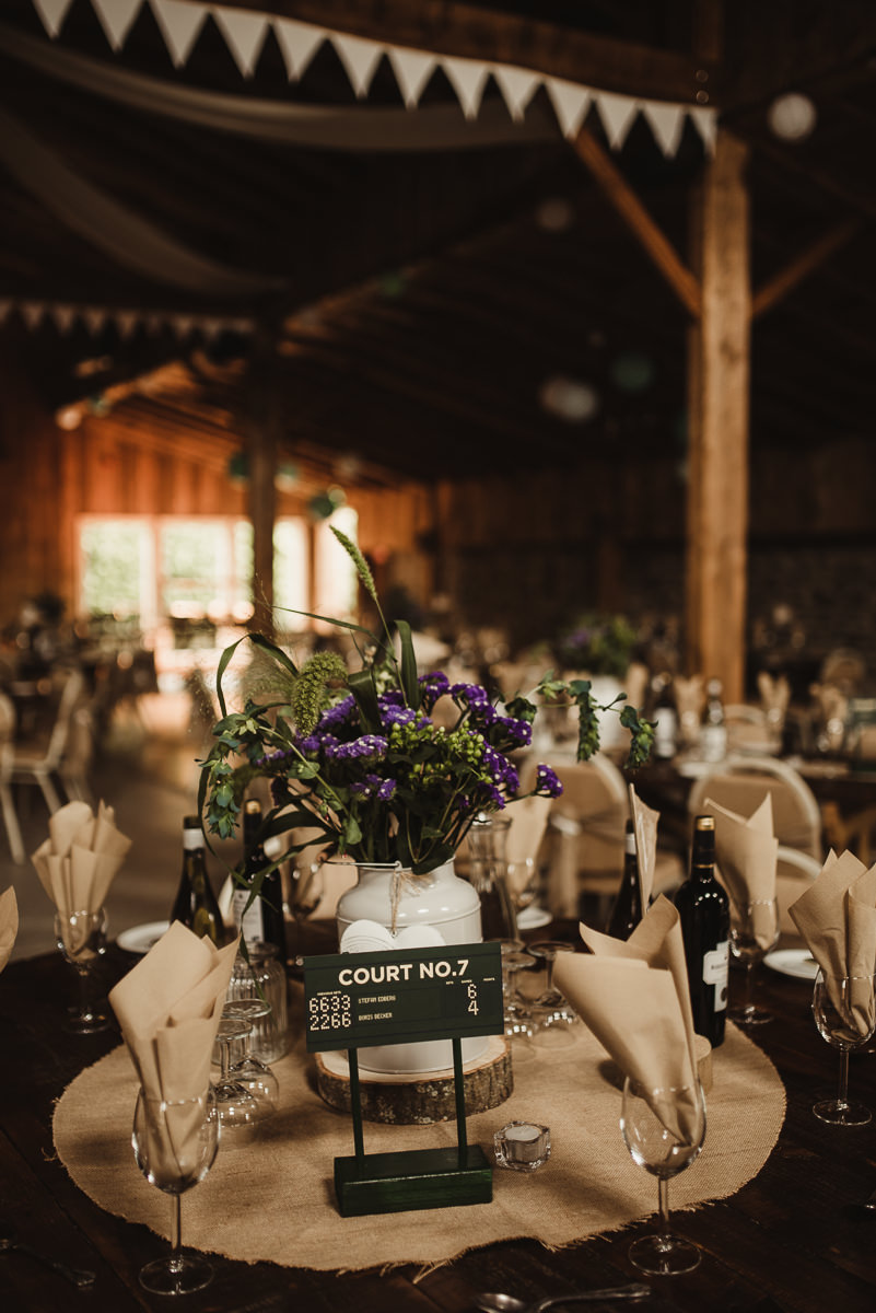 segrave barns dunany house louth ireland barn wedding 001