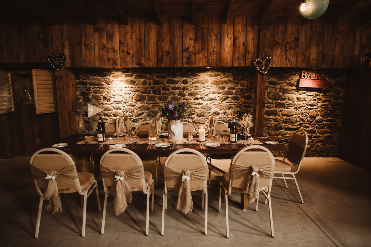 segrave barns dunany louth ireland barn wedding 025