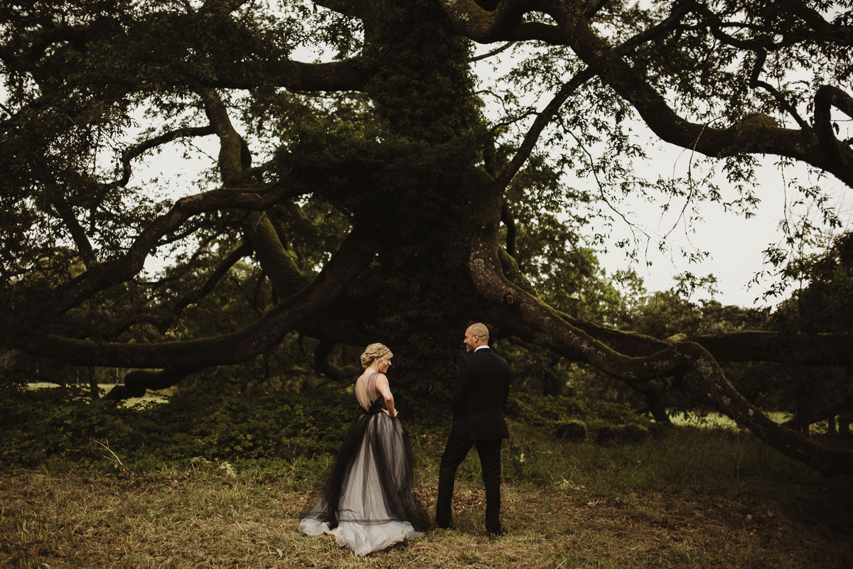 mount juliet estate kilkenny ireland wedding alternative rustic vintage beautiful original outdoor ceremony wedding 013