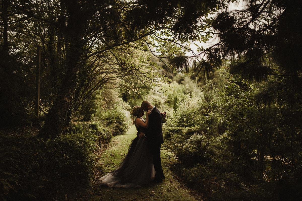 mount juliet estate kilkenny ireland wedding alternative rustic vintage beautiful original outdoor ceremony wedding 022