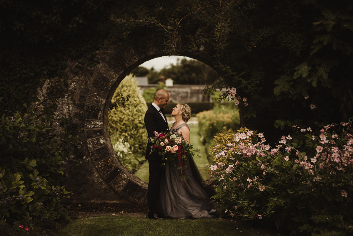 mount juliet estate kilkenny ireland wedding alternative rustic vintage beautiful original outdoor ceremony wedding 040