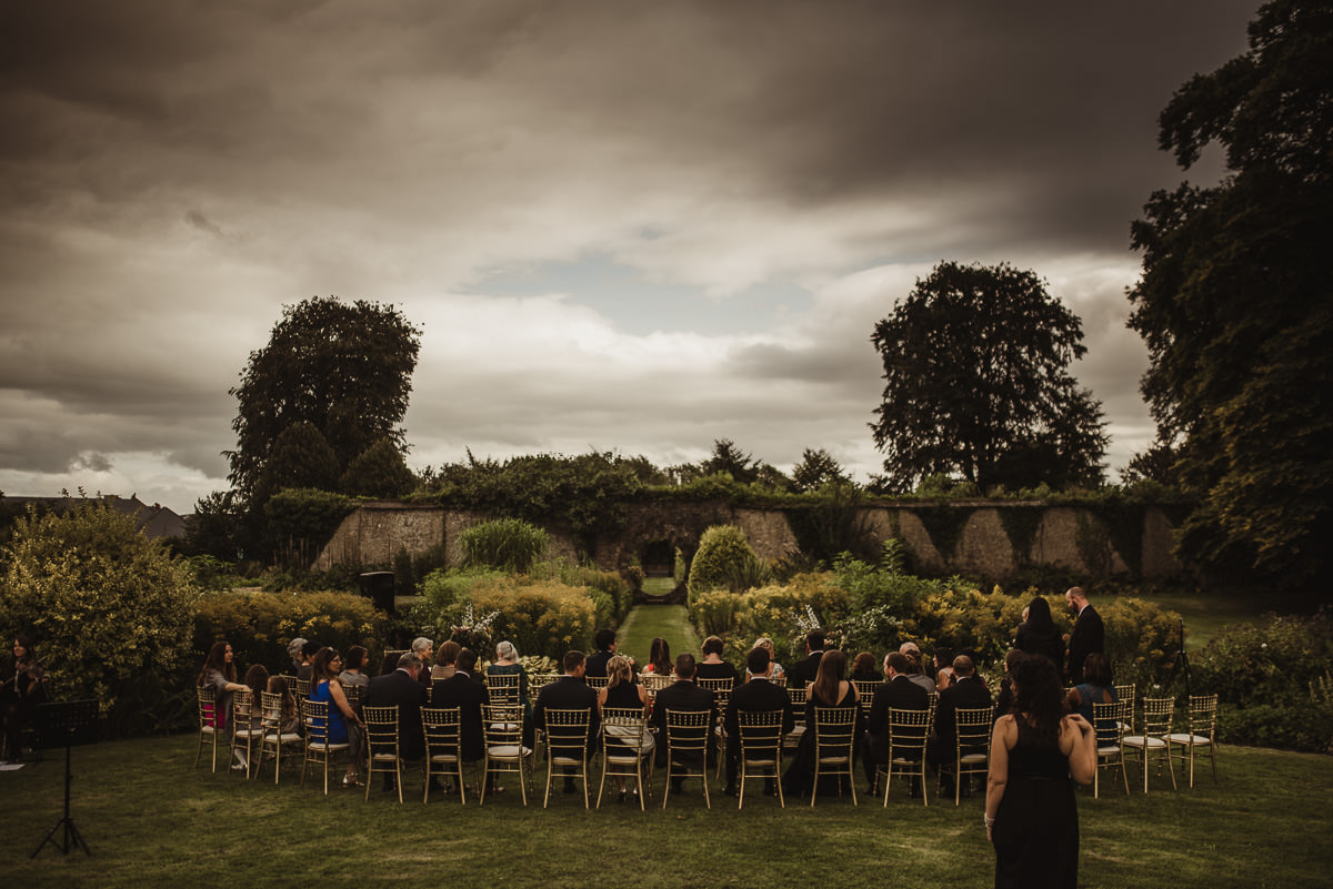 mount juliet estate kilkenny ireland wedding alternative rustic vintage beautiful original outdoor ceremony wedding 044