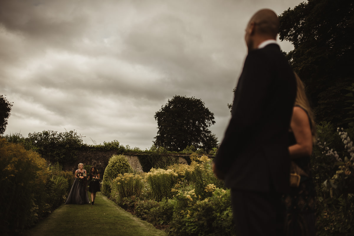 mount juliet estate kilkenny ireland wedding alternative rustic vintage beautiful original outdoor ceremony wedding 046