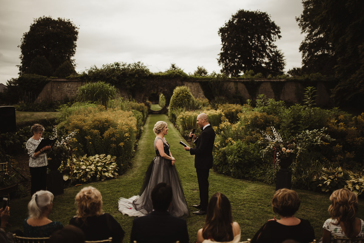 mount juliet estate kilkenny ireland wedding alternative rustic vintage beautiful original outdoor ceremony wedding 054
