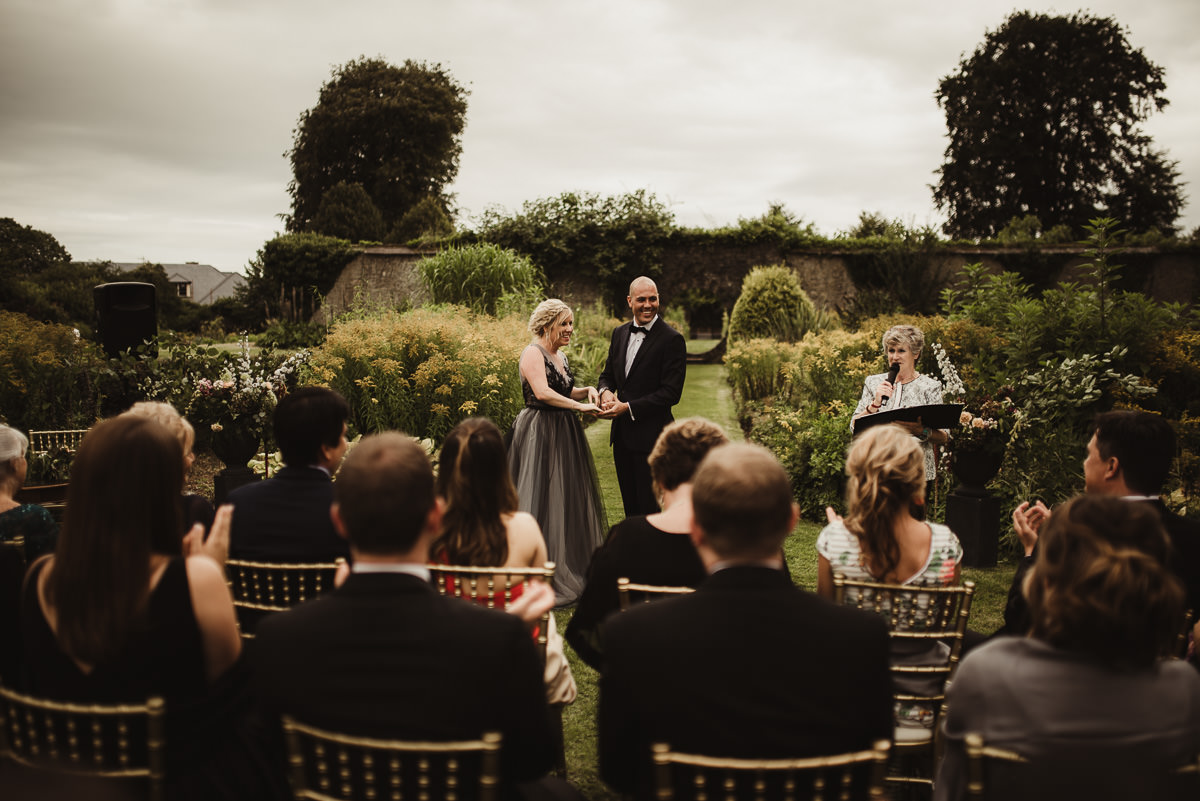 mount juliet estate kilkenny ireland wedding alternative rustic vintage beautiful original outdoor ceremony wedding 060