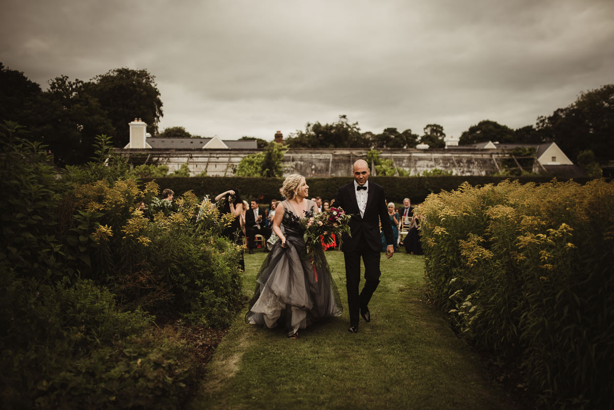mount juliet estate kilkenny ireland wedding alternative rustic vintage beautiful original outdoor ceremony wedding 063