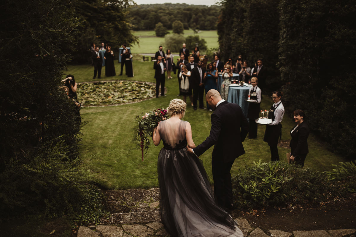 mount juliet estate kilkenny ireland wedding alternative rustic vintage beautiful original outdoor ceremony wedding 071