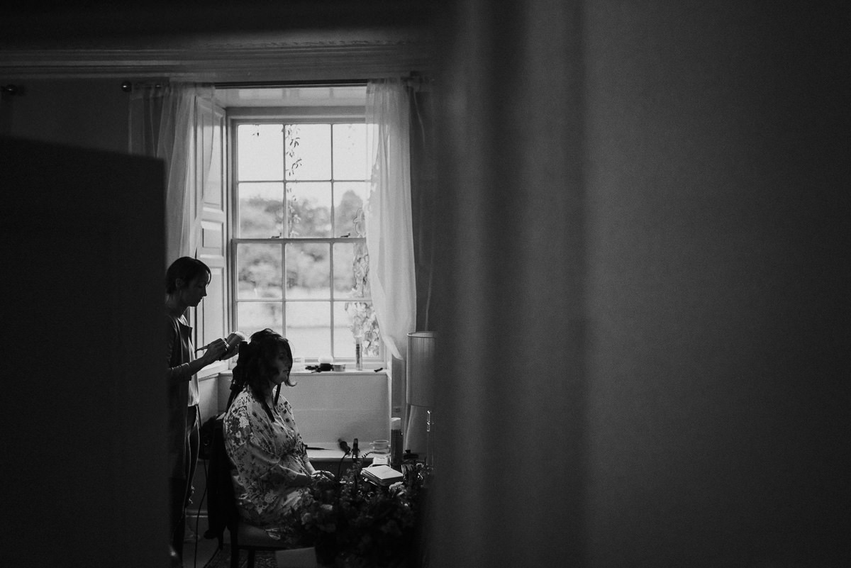 cloughjordan house wedding relaxed autumn wedding in ireland 009