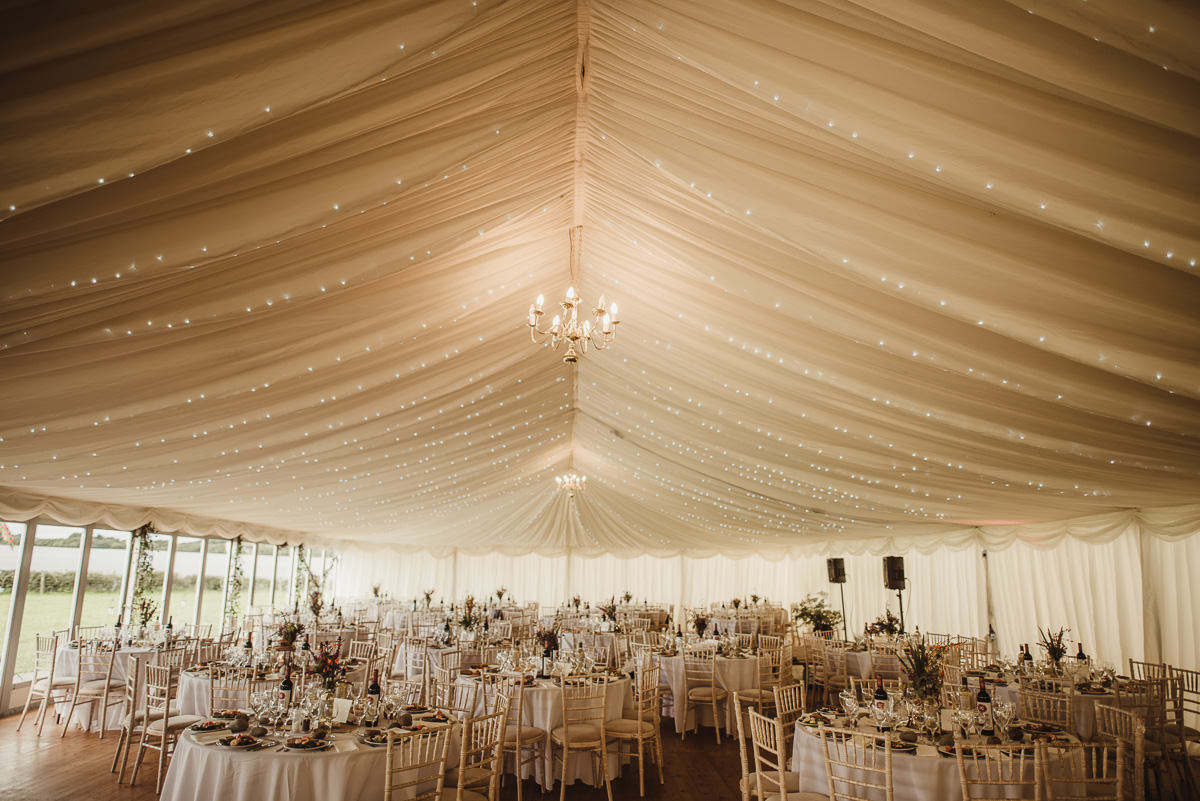 marquee wedding at home in ireland alternative wedding photographer 079