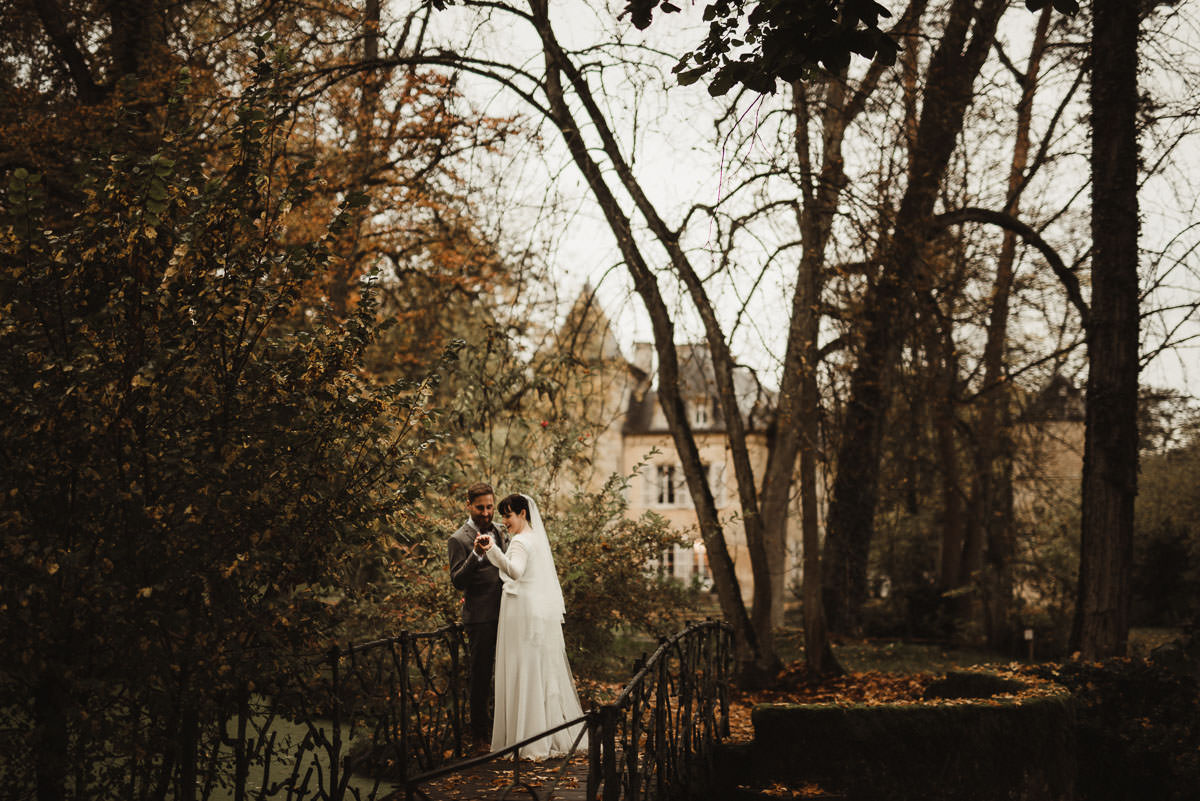 chateu de preisch wedding destination wedding photographer 115