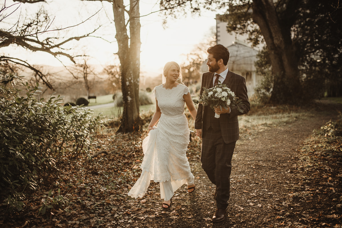 loungeville house wedding