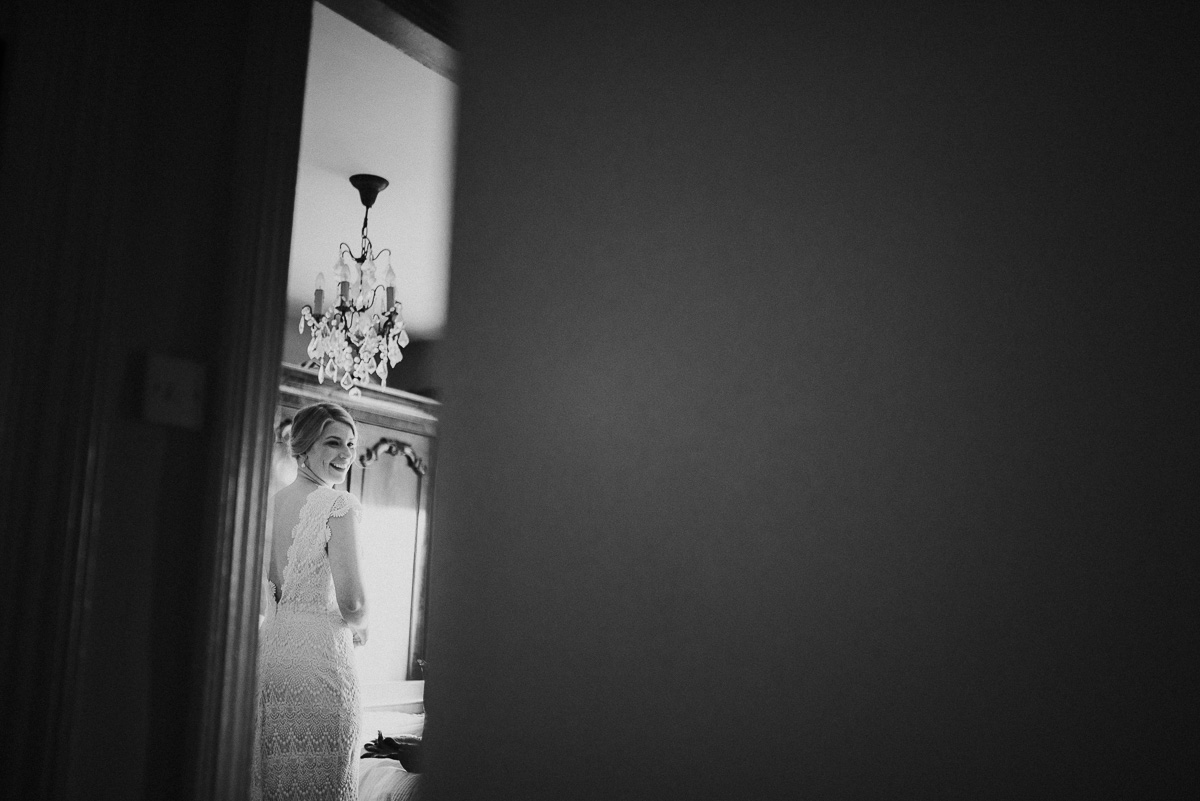 longueville house wedding cork ireland 013