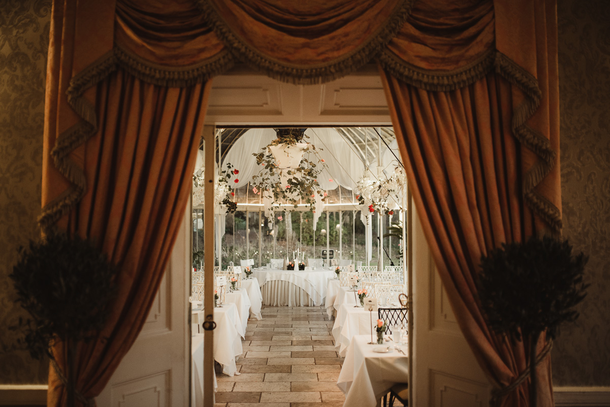 longueville house wedding cork ireland 075