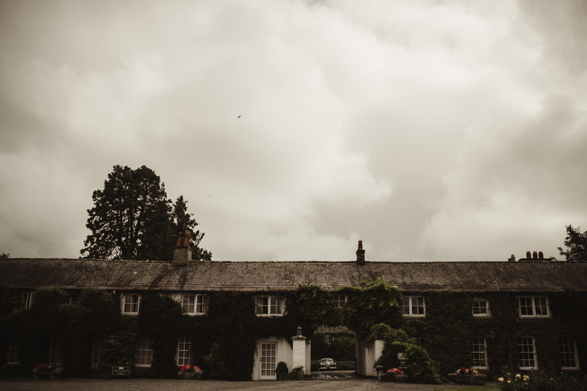 rathsallagh house wedding 001