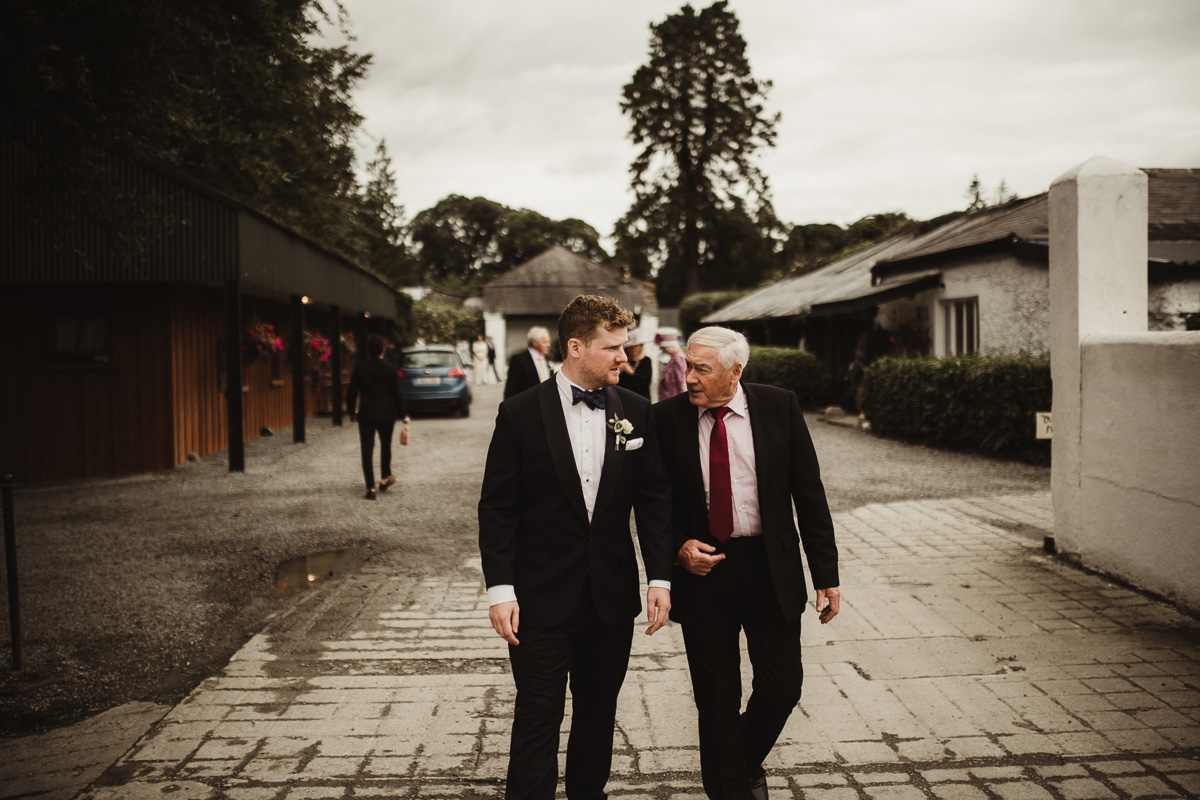 rathsallagh house wedding 021