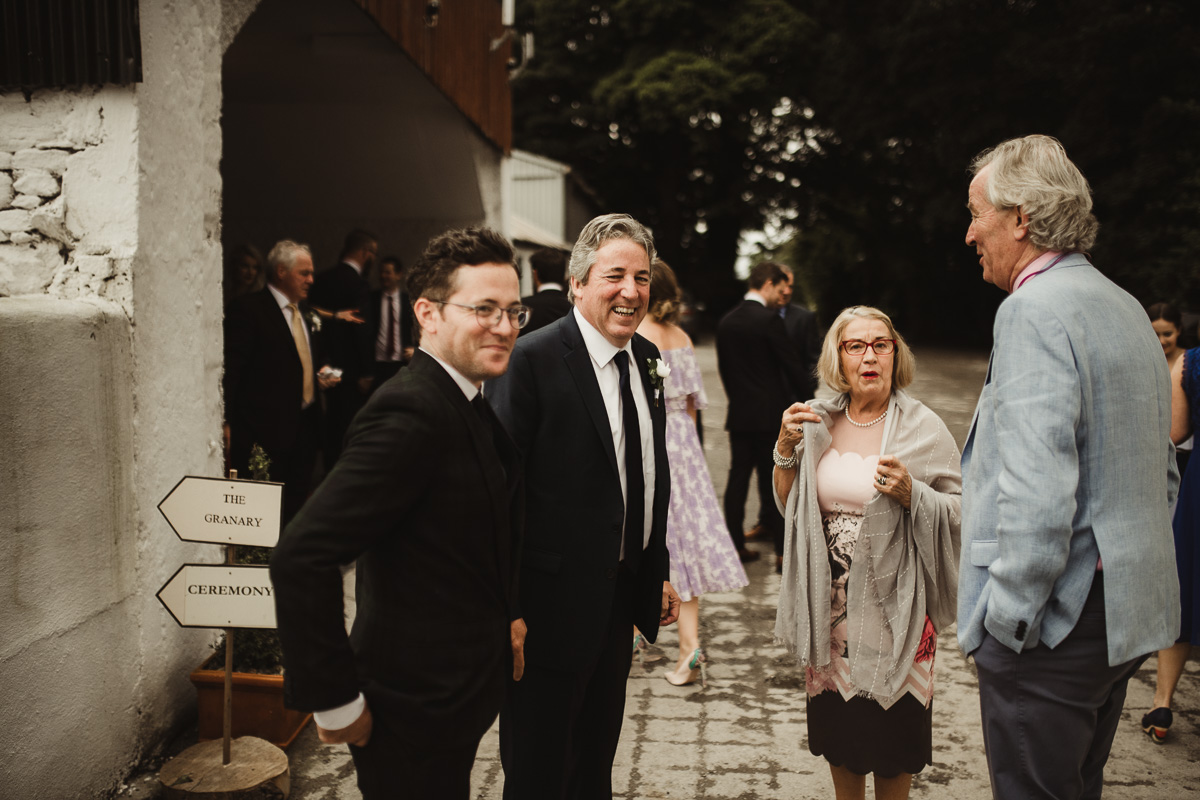 rathsallagh house wedding 023