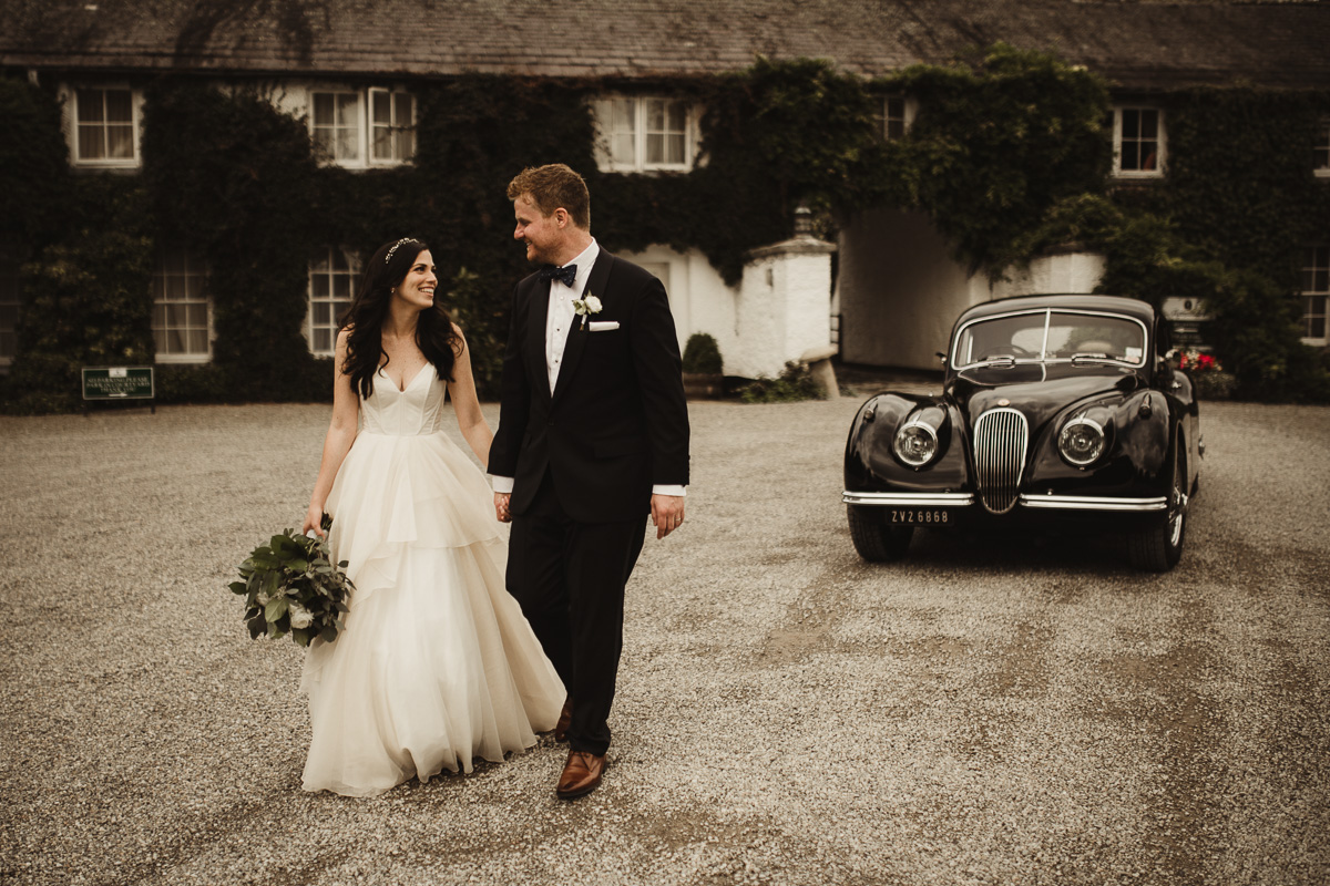 rathsallagh house wedding 046