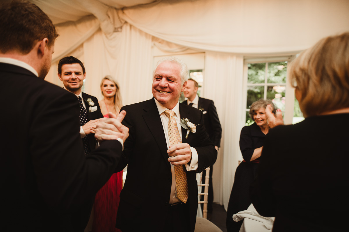 rathsallagh house wedding 068