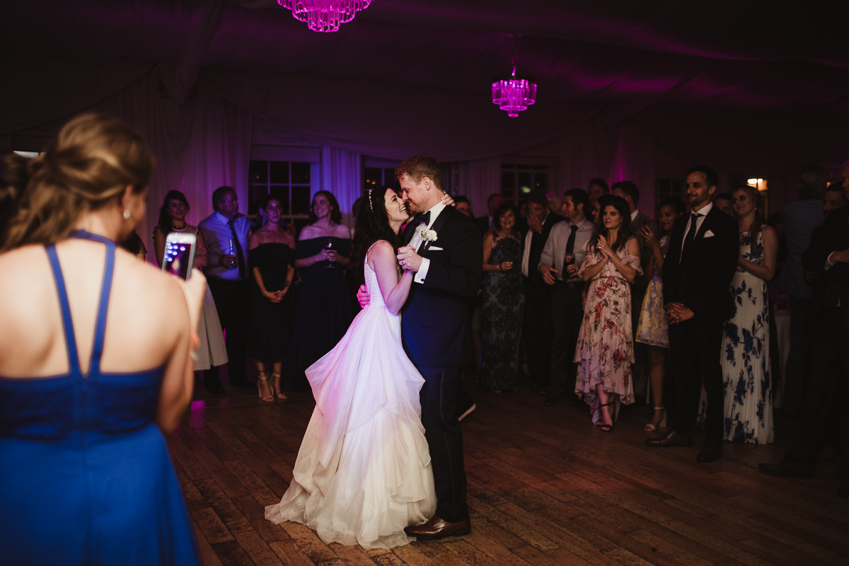rathsallagh house wedding 083