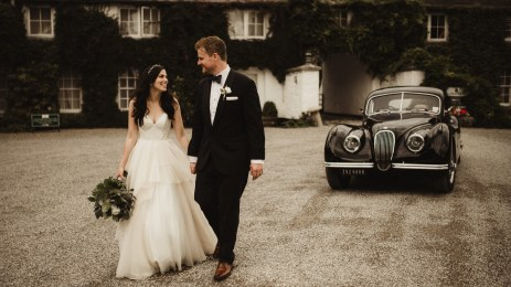 rathsallagh wedding ireland