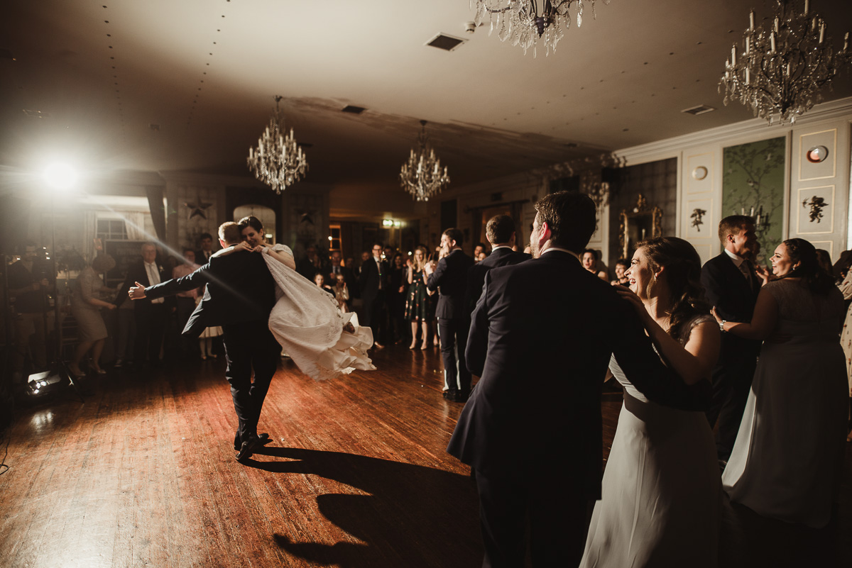 best ireland wedding photographer 010