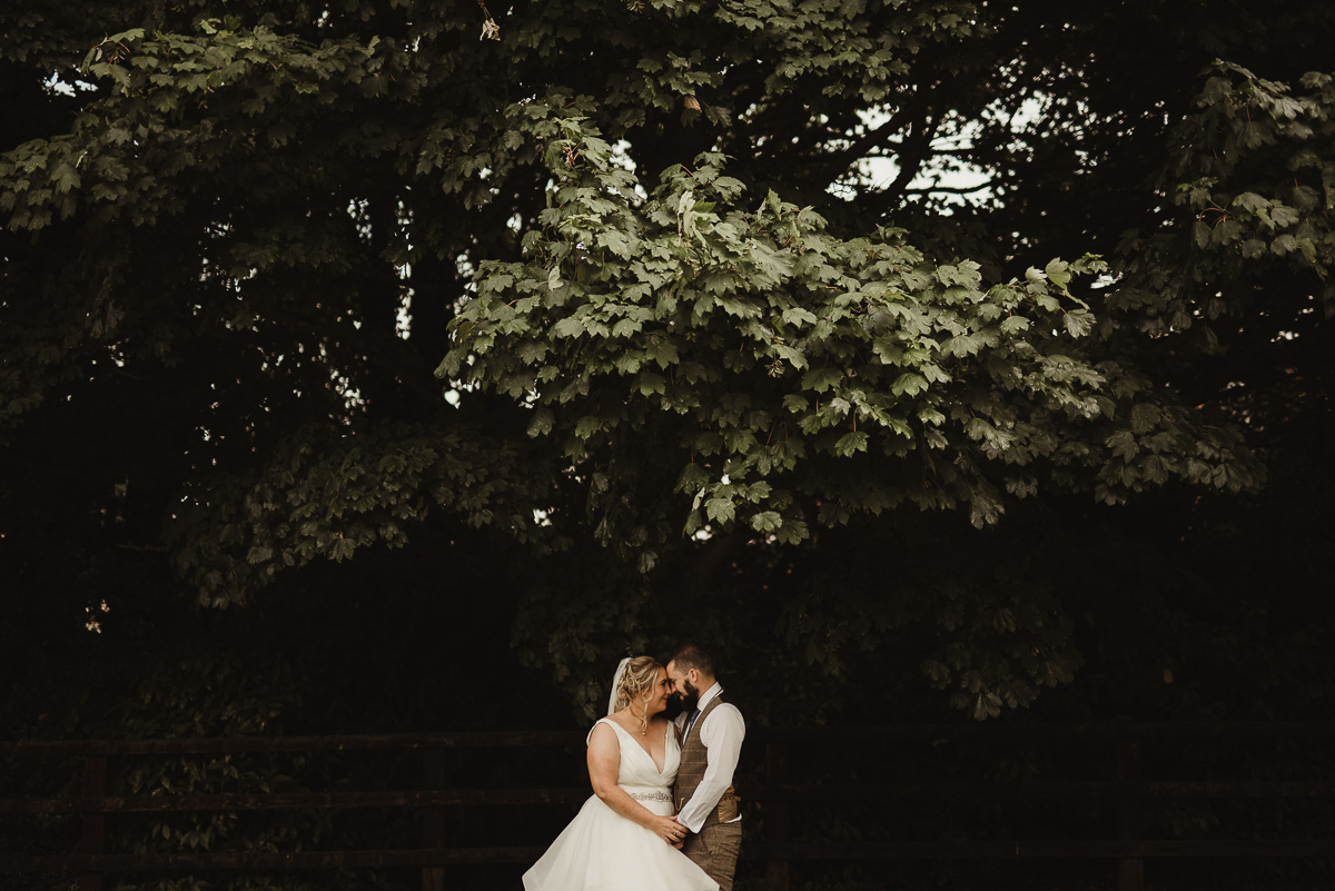best ireland wedding photographer 034
