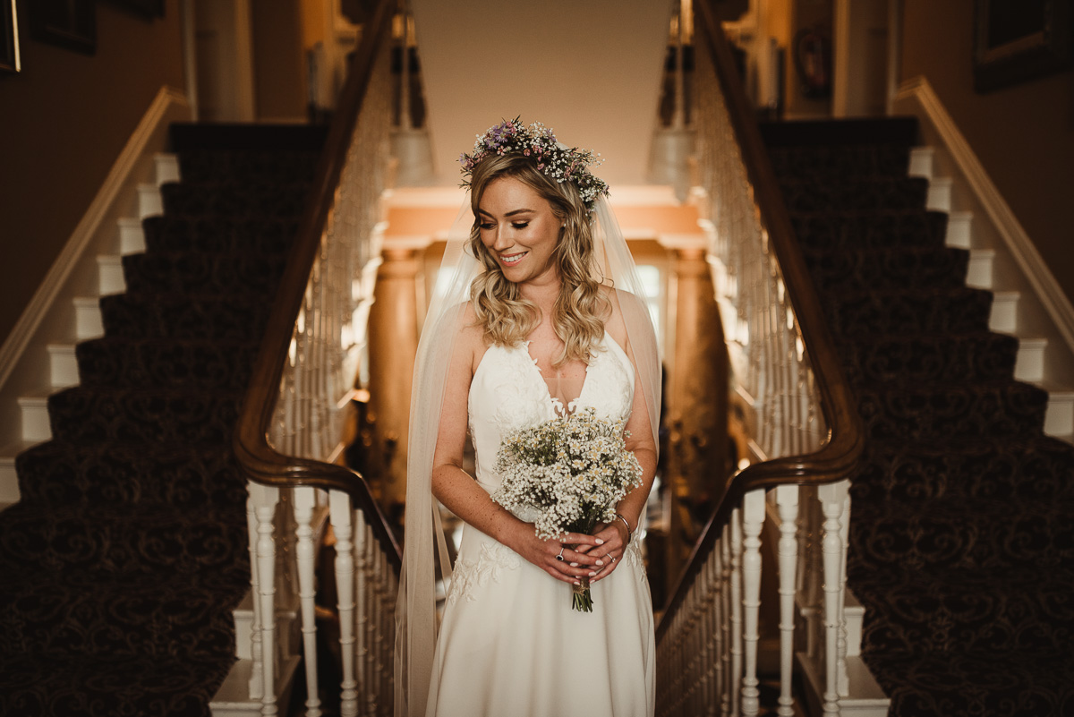 best ireland wedding photographer 049