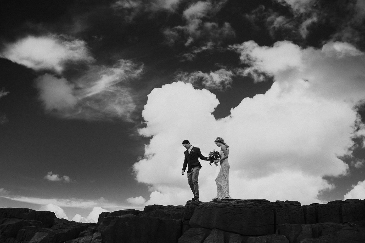 best ireland wedding photographer 059